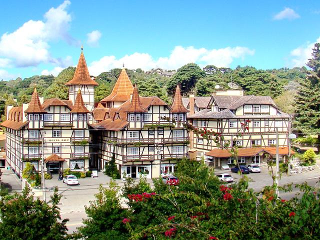 hotel-sky-gramado-serra.jpg