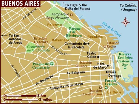 map_of_buenos-aires